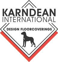 Karndean Floor Coverings